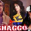 Shaggo 002