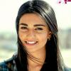 Sarah Khan 17