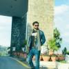 Musaddiq Malik 3