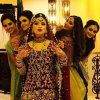 Sidra Batool Wedding Pictures