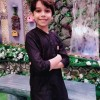 Falak Shahzad 9