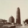 Masoom Shah Jo Minaro 3