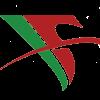 Faizan Traders Logo