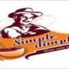 Simple Dimple Logo
