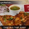 Masala Restaurant Karachi Tikka