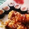 Murasaki Japanese Cuisine Dish 9