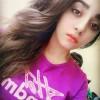 Cute Alizeh Shah Photo