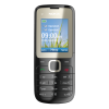 Nokia C2-00 4