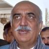 Syed Khursheed Ahmed Shah 002