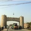 Khyber Pass 12