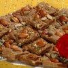 Hafiz Ka Sohan Halwa Sweet