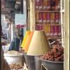 Qissa Khawani Bazaar 13