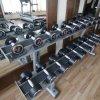 Savoey Hotel Gym