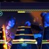 RockBand4-Screenshot-GuitarSolo02.0.0