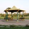 Aziz Bhatti Park 002