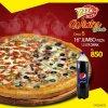 Pizza Bite Karachi Winter Deal 5