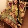 Fatima Effendi 0021