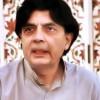 Chaudhry Nisar Ali Khan 005