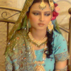 Mizna Waqas 4