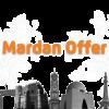 Mardan-Offer