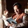 T.S. Nagabharana - Complete Biography