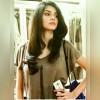 Zainab Shabbir 1