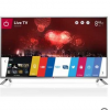 LG 50LB6520 50 inches LED TV