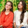 Sara Razi And Arisha Razi Together 002