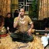 Naeem Abbas Rufi 9