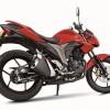 Suzuki Gixxer - Price, Review, Mileage, Comparison