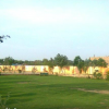 Nazeer Hussain Park 11