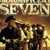 The Magnificent Seven 10