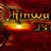 Shinwari B.B.Q Logo