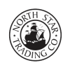 North Star Trading Logo