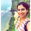 Shreya Dhanwanthary 11