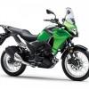 Kawasaki Versys X-300 - Price, Review, Mileage, Comparison