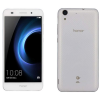 Huawei Honor Y6II  Front View
