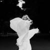 Margot Robbie 11