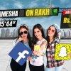 data-hamesha-on-rakh-555x312
