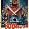 Boo 2! A Madea Halloween - Cast and Crew