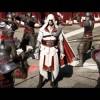 Assassin's Creed: Brotherhood 2