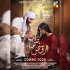 Raqs e Bismil - Full Drama Information
