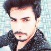 Yasir Shoro 15