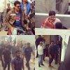 Toilet Ek Prem Katha 3