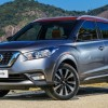 Nissan Kicks - Car Price