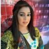 Shahla Amjad 007