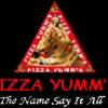 Pizza Yumms