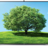 Samsung 55F9000 55 inches LED TV