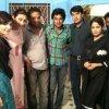 Humayun Ashraf 002