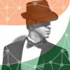 Ronit Bose Roy 5